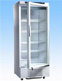 -25℃ DW-YL450中科美菱超低溫系列 超低溫冰箱 低溫柜 DW-YL450