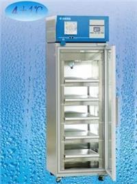 -25℃ XC-358L中科美菱超低温系列 超低温冰箱 低温柜 XC-358L
