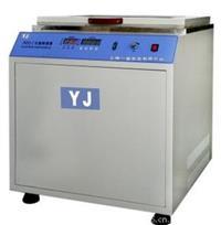 【優勢供應】水浴恒溫振蕩器,HY-1垂直,TS-1微量振蕩器 TS-1