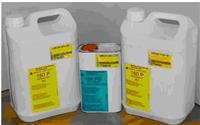 丹佛斯冷冻油160P danfoss冷冻油160P 压缩机冷冻油160P 160P