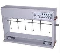 【优势供应】JJ-4六联同步电动搅拌器 JJ-4