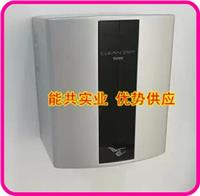 TOTO烘干机 烘手器 干手机 TOTO自动感应烘手器HD4000M