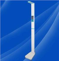 BAXIT巴謝特 超聲波身高體重測量儀 BXT8000