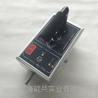 新款锐利边缘测试仪BF-A1电动利边测试仪器 玩具锐边测试仪 BF-A1