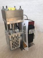 KNF N86ST.16E高温泵真空泵VOC采样泵CEMS取样泵德国原装