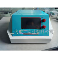 DR-S 快速导热仪瞬态平面热源法(TPS)导热系数测试仪检测仪 GLO-DR-5