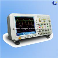Owon digital 4 Channel Touch Screen Oscilloscope