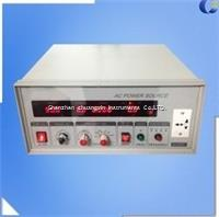 1KVA Variable Frequency Power Source