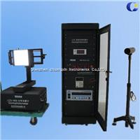 LCG-1600 light distribution photometer goniophotometer
