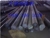 戴南不锈钢棒材材质301兴化银龙公司生产