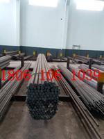 江蘇興化戴南3Cr13mo不銹鐵棒材 棒材直徑160毫米