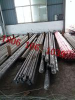 江苏不锈钢制品厂生产1Cr13不锈钢黑棒