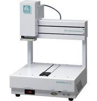 日本IEI巖下牌,小型桌上型機械手EZROBO-3GX  EZROBO-3GX