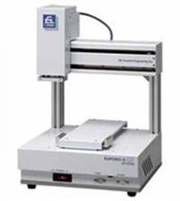 日本IEI巖下牌,3軸機械手EzROBO-5GX ST3030  EzROBO-5GX ST3030
