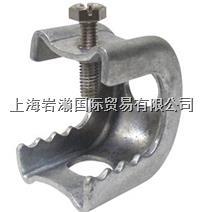 ネグロス電工_Z-PH1一般型鋼用管支持工具 Z-PH1