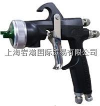 デビルビス_LUNA2-R-245-1.3-S喷枪 LUNA2-R-245-1.3-S
