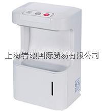 ナカトミ_FU-HD150T干手機 FU-HD150T