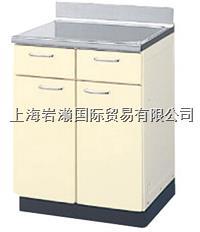 SUNWAVE_HRI-T-60廚房臺面 HRI-T-60