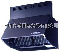 富士工業_BDR-3HL-601(BK)抽油煙機 BDR-3HL-601(BK)