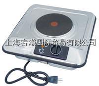 三化工業_SPH-131S加熱爐 SPH-131S