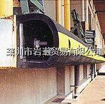 プロフィスト21(王子ゴム),S10B10,ネオストッパー S10B10
