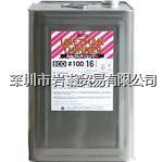 1ADWU聚氨酯稀釋劑,DNT大日本塗料 1ADWU