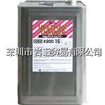 1ADWW聚氨酯稀釋劑,DNT大日本塗料 1ADWW