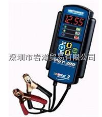 PBT-200蓄電池檢測儀,toyo東洋 PBT-200