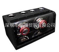 PL-022音箱,braith有限會社ブレイス PL-022