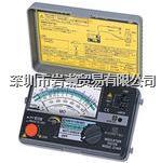 MODEL3144A絕緣電阻測量儀,kew-ltd共立共立電気計器株式會社