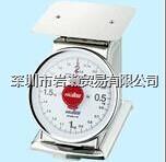 SBM-1不銹鋼盤自動秤,takamori高森高森コーキ株式會社