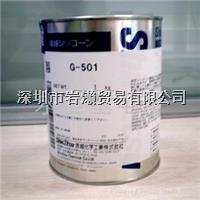 KP-357涂料添加劑,ShinEtsu信越 KP-357