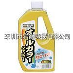 B15清潔劑,PROSTAFF保斯道 B15