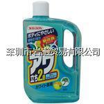 03050洗車水起泡,wilson威爾遜 03050
