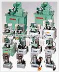 MP-5C超高壓電動泵,RIKEN理研機器 MP-5C超高壓電動泵,RIKEN理研機器