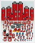 LF單作用系列,RIKEN理研機器 LF單作用系列,RIKEN理研機器