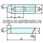STC0202步驟鉗,NABEYA鍋屋 STC0202