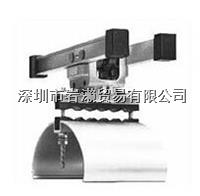 MIRAI未來工業,CKA-602N,線纜滑動裝置 CKA-602N