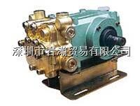 RG-516,柱塞泵,ARIMITSU有光工業