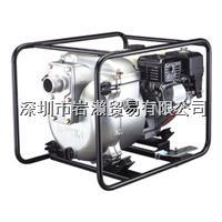KTH-50X  2寸,泥漿泵,KOSHIN工進 KTH-50X  2寸