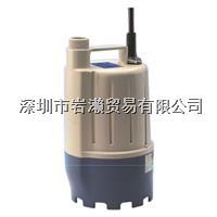 FT-52522,小型潛水泵,KOSHIN工進 FT-52522