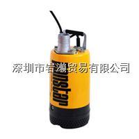 PB-55011,工程用潛水泵,KOSHIN工進 PB-55011