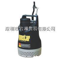PX-55022,工程用潛水泵,KOSHIN工進 PX-55022