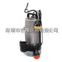 PSA-55022,工程用潛水泵,KOSHIN工進 PSA-55022