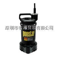 PSK-53000,工程用潛水泵,KOSHIN工進 PSK-53000