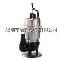 PKS-55022,工程用潛水泵,KOSHIN工進 PKS-55022