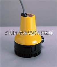BL-2524S,船用潛水泵,KOSHIN工進 BL-2524S