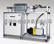 SFCV-1001_小型CVD裝置_SATOVAC佐藤真空PHIL SFCV-1001