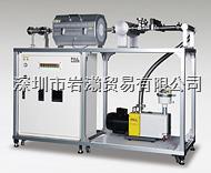 SFCV-1501_小型CVD裝置_SATOVAC佐藤真空PHIL SFCV-1501
