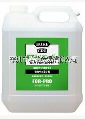 B-1029-01G,除銹劑,kure吳工業 B-1029-01G